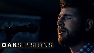 Leader - Underdog (Turin Brakes Cover) | Oak Sessions