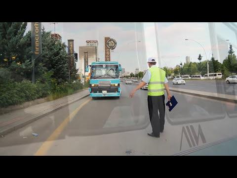 Ankaralı ÇAĞLAR AKKAYA - MUHABBET EDELİM (DOLMUŞ) 2016 GOLD YAPIM HD