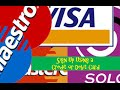 Four Corners Alliance Group, How To Sign Up Using a Credit or Debit Card