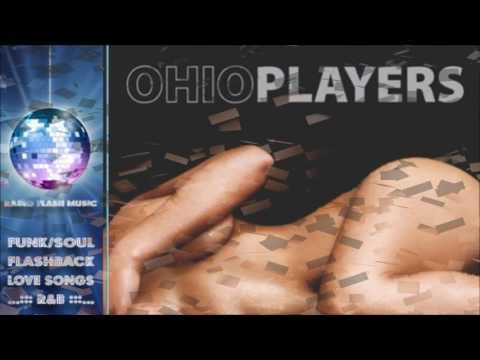 OHIO PLAYERS - Fopp