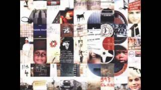 113 - Jackpotes 2000