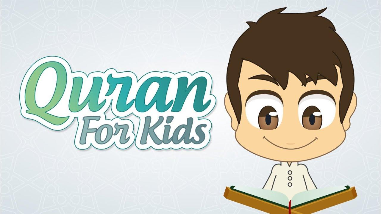 Learn Quran KidsPricing - Learn Quran Kids