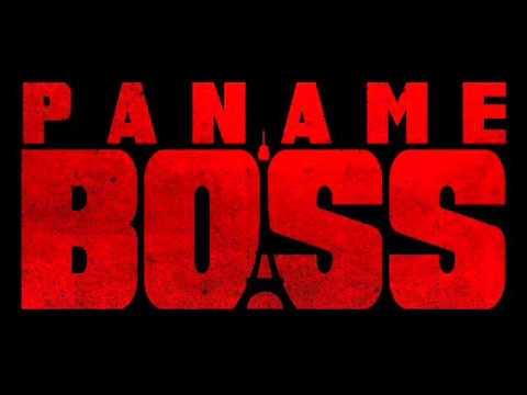 gratuitement paname boss mp3
