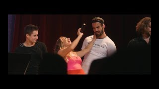 Jessie James Decker - Baby! It's Christmas (Live at City Winery Nashville)