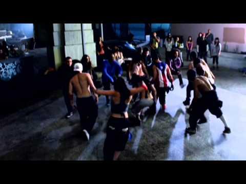 Download Honey 2 | Trailer #1 D (2011)