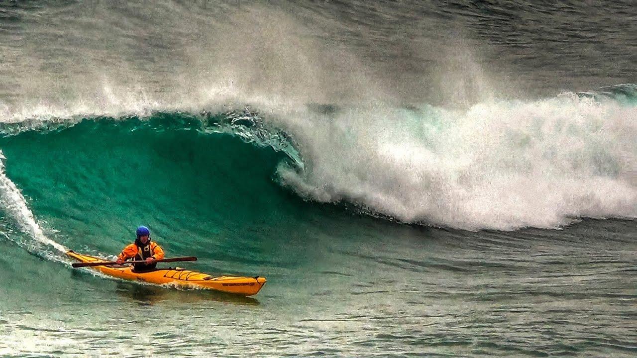 surfing sea के लिए इमेज परिणाम