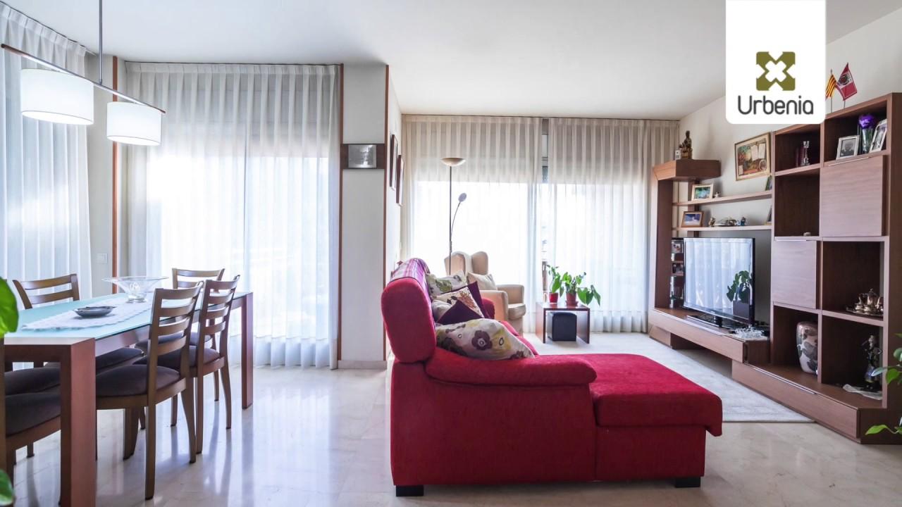 Urbenia casa en venda a arenys de munt 41213 youtube - Casa arenys de munt ...