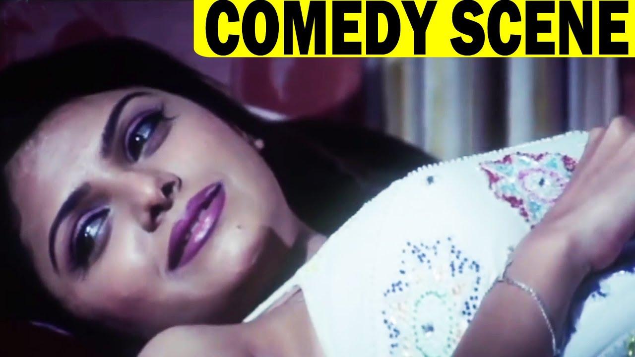 Sherlyn Chopra & Arjun Punj Comedy Scene | Time Pass Scene | New Hindi Comedy Scene
