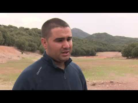 Morocco's Taza city set to woo tourists