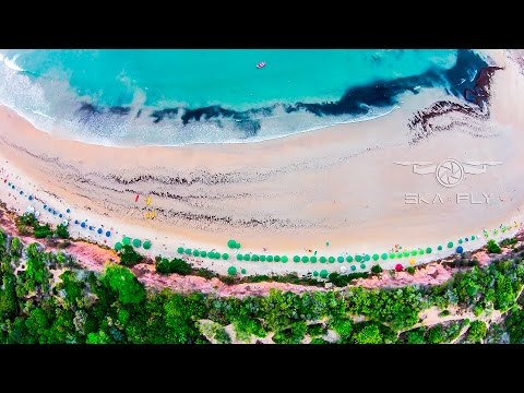 Baia dos Golfinhos | Praia da Pipa - Rio Grande do Norte