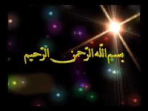 Duniya ki Haqiqat by Shaikh Faizullah Madani Hafizaullah