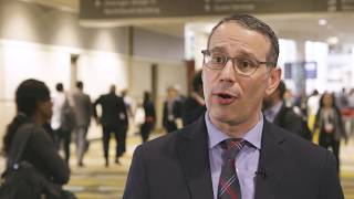 DTRM-12 with everolimus and pomalidomide in R/R CLL and B-cell lymphomas