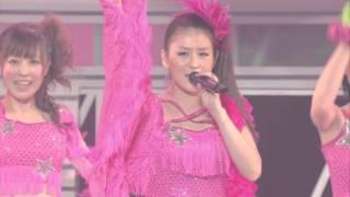 Uwaki na honey pie Morning Musume Ikuta Erina, Sato Masaki Berryz K...