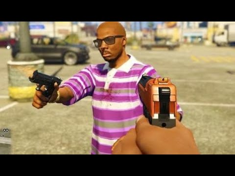 GTA 5 Crazy Life Compilation (Grand Theft Auto V Gameplay Funny Moments #66)