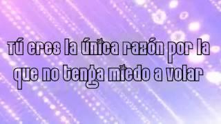 You're The Reason (Acoustic Version) / Victoria Justice / Traducida al Español ♥