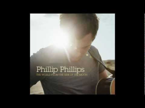 So Easy  Phillip Phillips