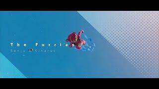 The Furries (Fortnite)