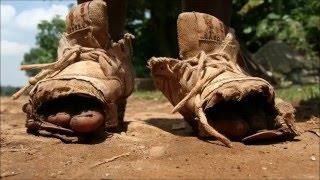 Топ 25 как живут самые бедные люди в мире