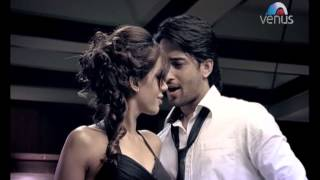 Shaheer Shaikh & Dona | Teri Palkey Full Video Song | Tanishk Bagchi | Best Hindi Romantic Song