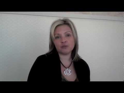 Elite Auctions Seminar Testimonial 5