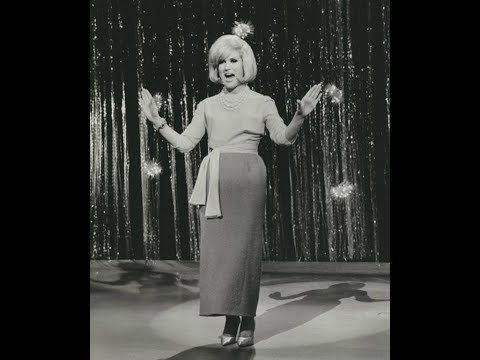 Dusty Springfield - Standing In The Need Of Love 1963