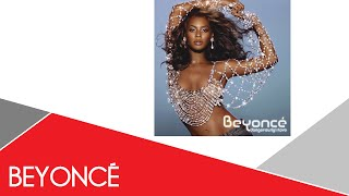 Baby Boy (Instrumental) - Beyonce ft. Sean Paul