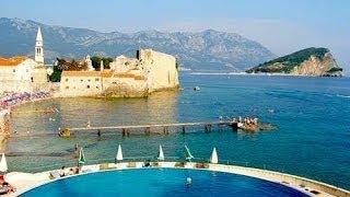 3D Фильм о Будве(Едете на отдых в Будву? Обязательно загляните на наш сайт http://daviza.ru/montenegro/ Интересное 3D видео об отдыхе в..., 2014-05-19T17:12:05.000Z)