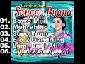 1 Jam Bersama Campursari Sangga Buana Volume 1