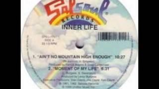 Inner Life - Ain