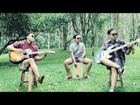 Simphony Bali - Omang (Offcial Video) HD