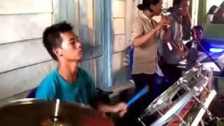 Feb 10, 2017 Musik Tradisional Pakpak - Stafaband