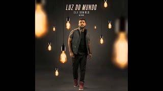 Baixar Eli Soares LUZ DO MUNDO (Ao vivo) - SaxWell