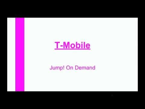 How Jump! On Demand Really Works