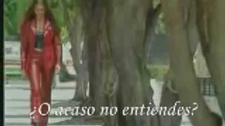 Ven a mi - Los inquietos del vallenato
