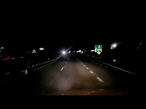 BigRigTravels LIVE! Oak Grove to Kingdom City, Missouri Interstate 70 East-May 14, 2018
