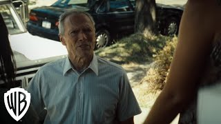 "Clint Eastwood Collection - Available June 4 - ""Gran Torino"": No More"