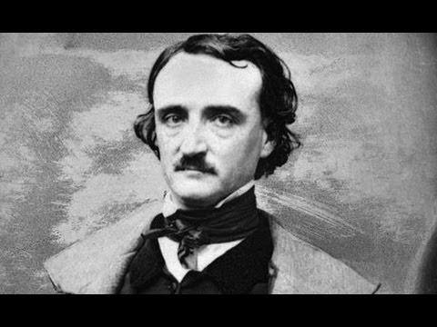 Le Diable dans le beffroi (1902-1912?): The reconstruction of Debussy's 'other' Poe opera