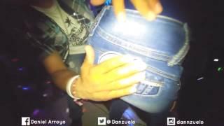 ★® A Mover Ese Booty Vs Zoom Zom - DjDannyBoy ®★ ♛CasaMorbo♛