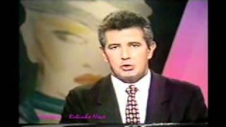 Fantástico, reportagem  Matadores de Aluguel   1992360p H 264 AAC