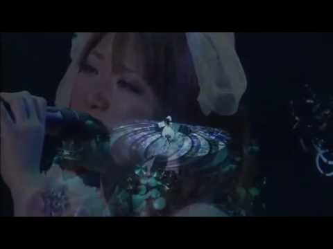 School Days - Namida No Riyuu - LIVE