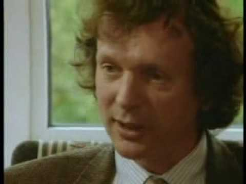 Glorious Accident Interview with Rupert Sheldrake part 3