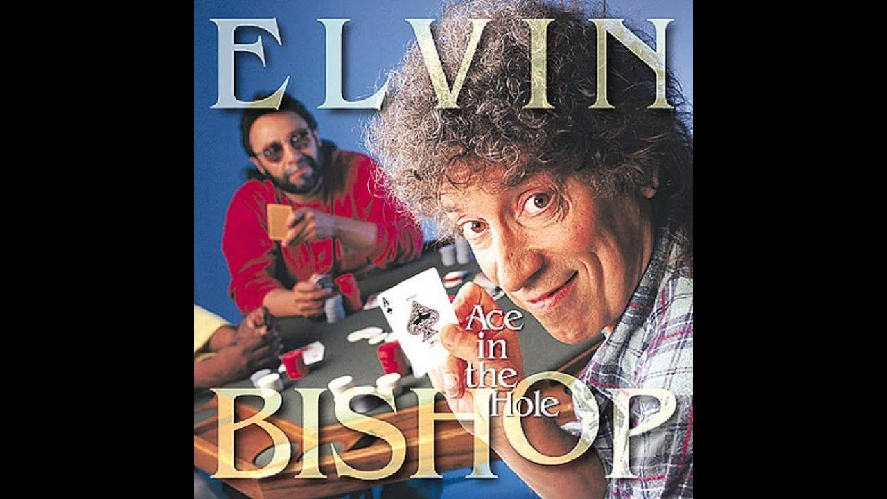 elvin-bishop-party-til-the-cows-come-home-mick-doyle