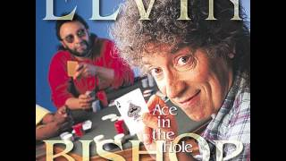 Watch Elvin Bishop Party til The Cows Come Home video