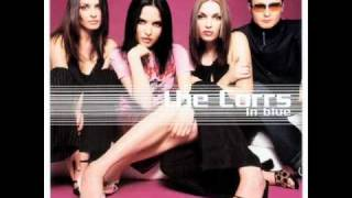 Watch Corrs Somebody For Someone video