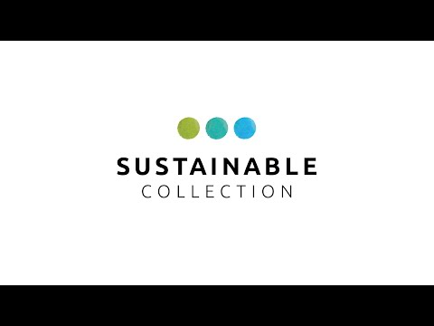 Video: Sustainable Collection I bonprix