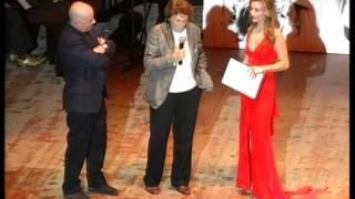 XIV Premio Di Venanzo