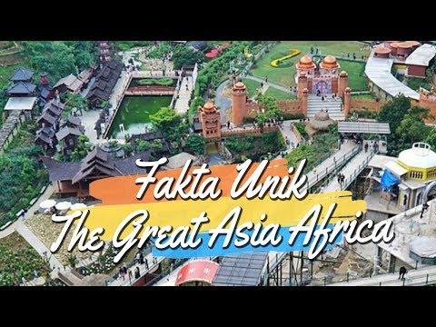 4-fakta-unik-the-great-asia-africa-lembang,-tempat-wisata-instagramable-di-bandung