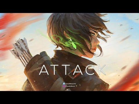 """""""Attack"""" 
