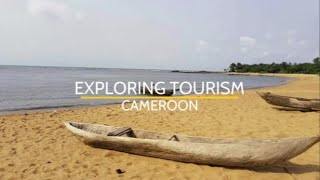 Cameroon Travel Agency   Travel Agent in Cameroon   Exploring Tourism