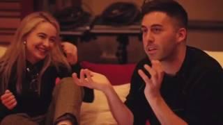 Sabrina carpenter - #why explained